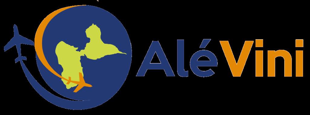 Logo-Alé-Vini-Long-1024x381