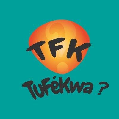 logo TFK