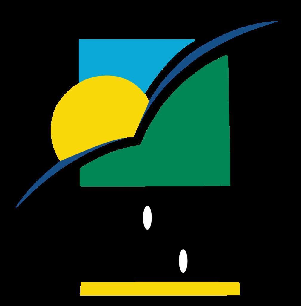 logo region guadeloupe