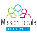 mission locale logo
